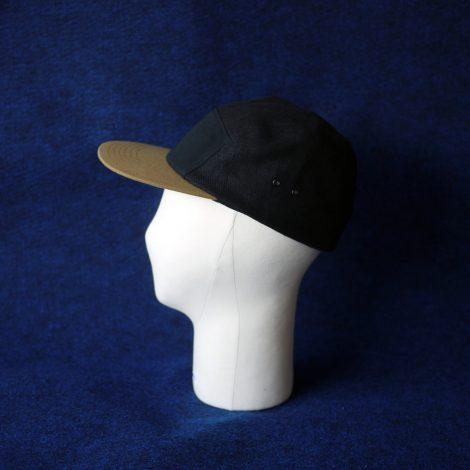 comesandgoes-cottonlinenjetcap