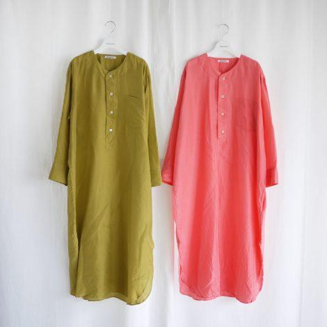 fumikauchida-longsilksleepshirts