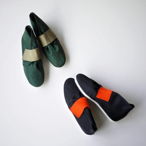 fumikauchida-nylonvelcroshoes
