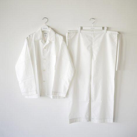 fumikauchida-cottonpajama