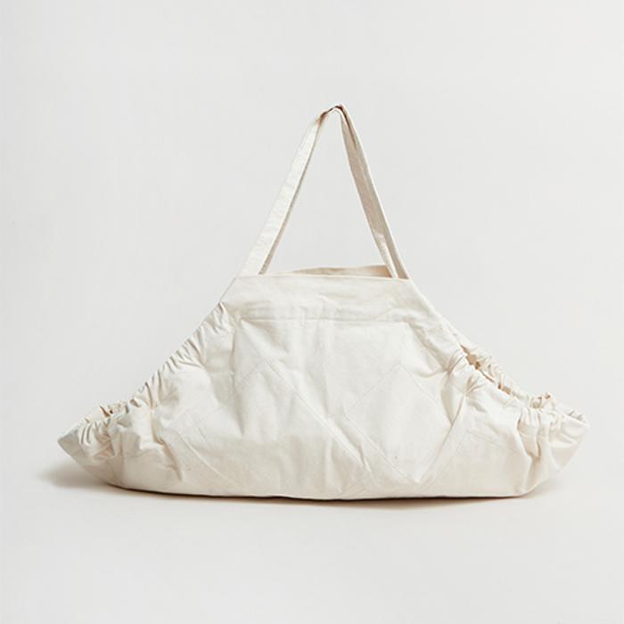 toogoodchacoli-theplumberbag