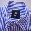 goldwin-utilitybuttondownshirts