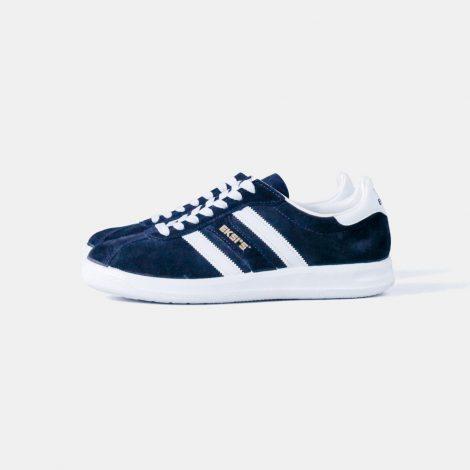 eksis-shoes