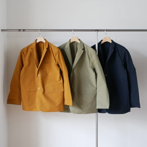 descentepause-tailoredjacket