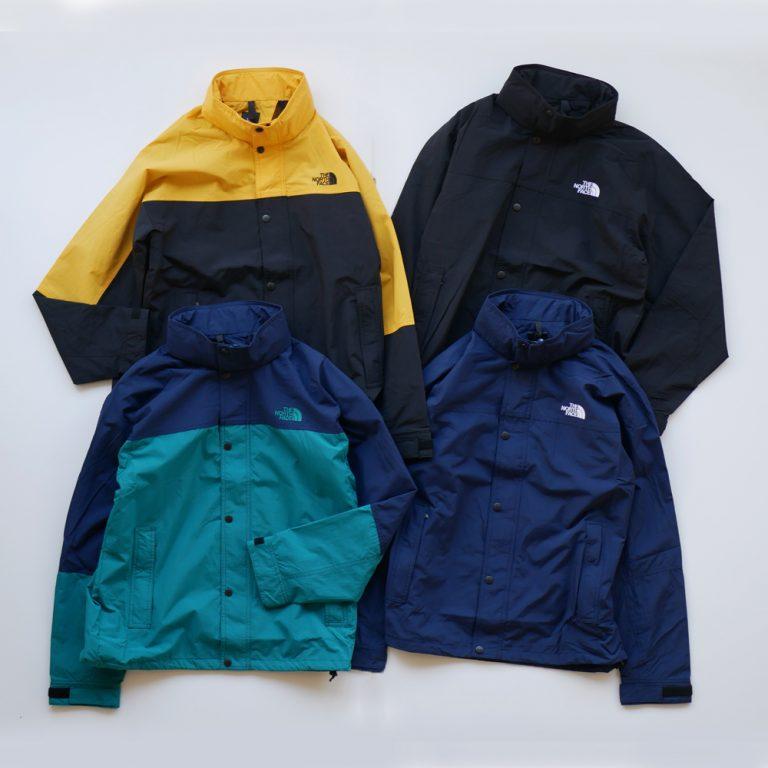 thenorthface-hydrenawindjacket