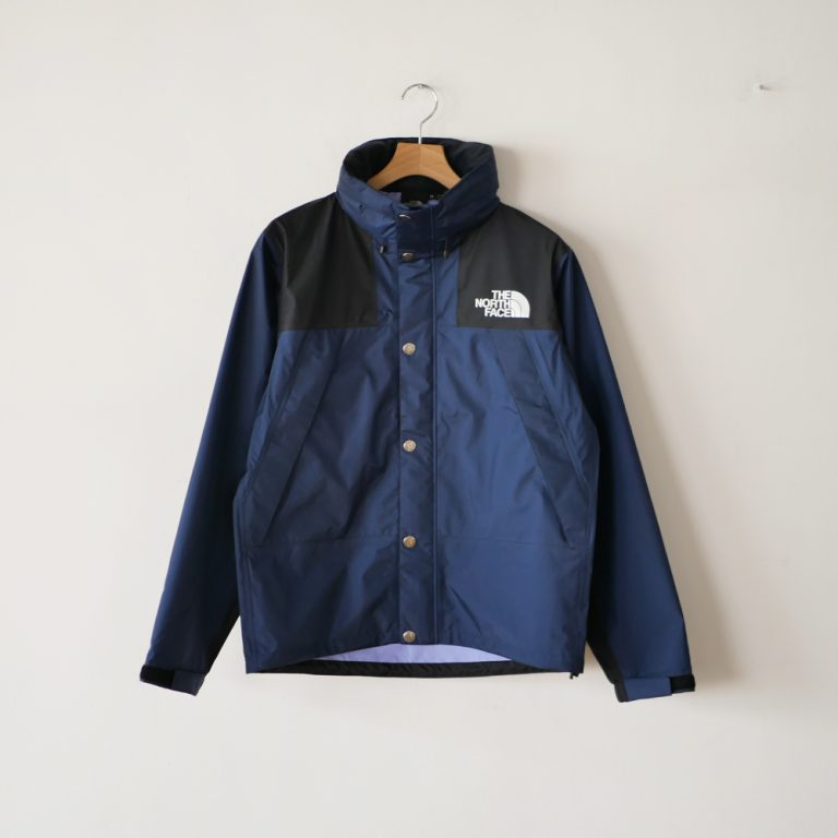thenorthface-mountainraintexjacket
