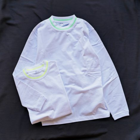 fitfor-white204lonsleeve