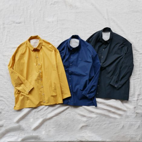 toogood-thedraughtsmanshirtcottonpercale