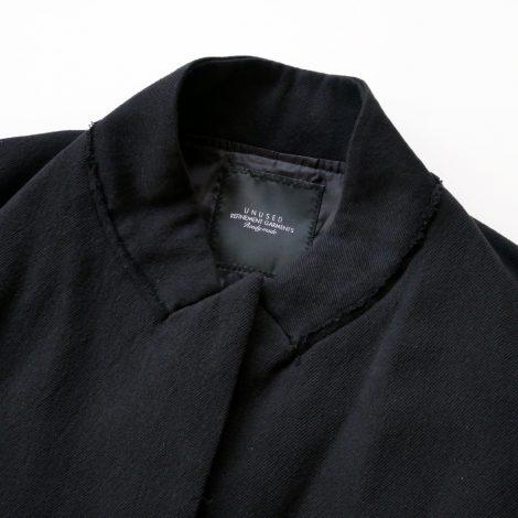 unused-jacket