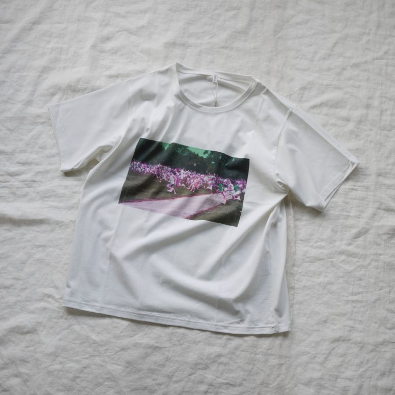 babaco-tshirtwithprint