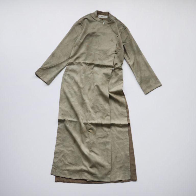 wryht-orientallongjacket