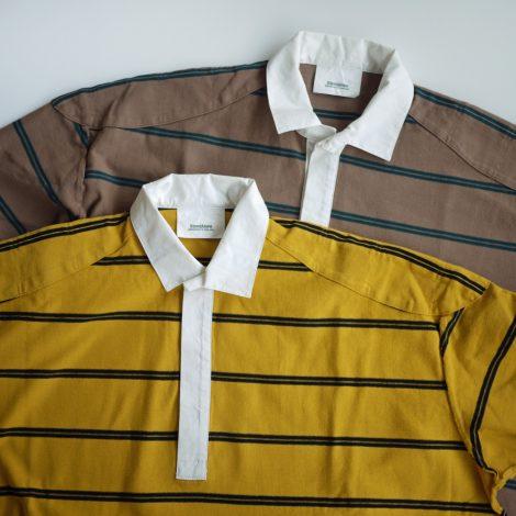 standalone-rugbyshirts