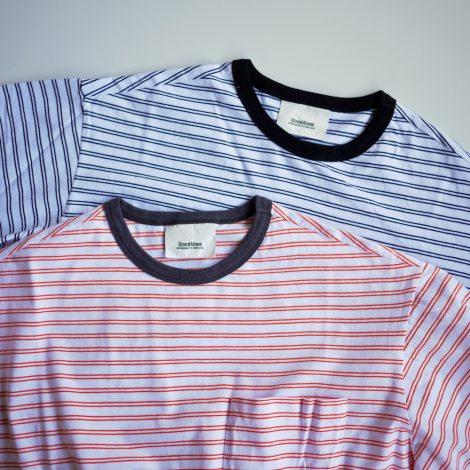 standalone-borderlstshirts