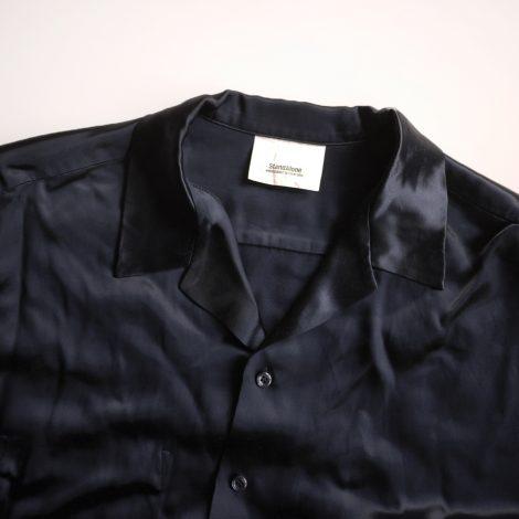 standalone-opencollarhsshirt