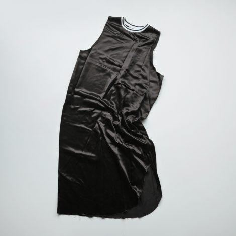standalone-sleevelesscutoffonepiece