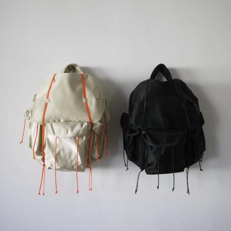 fumikauchida-nylonsidepack