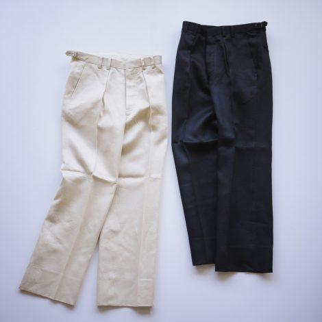 junmikami-linenpants