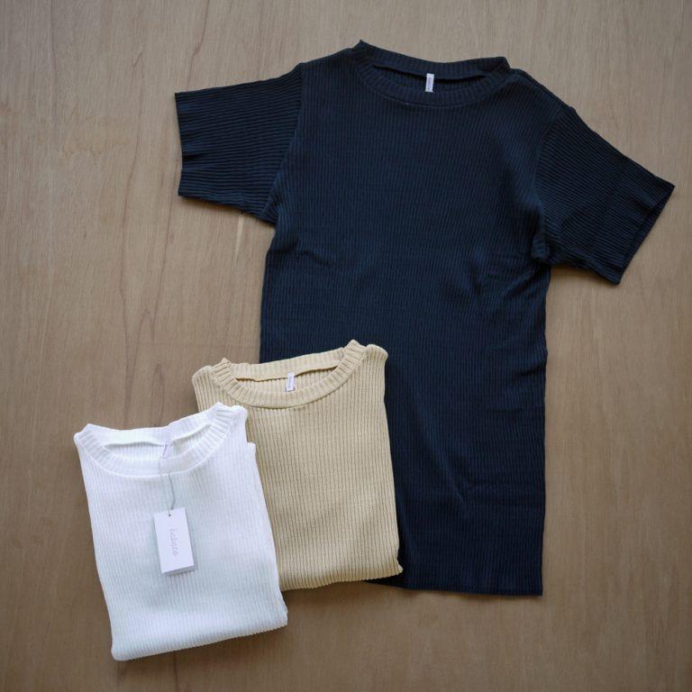 babaco-cottonribbedlongtshirts