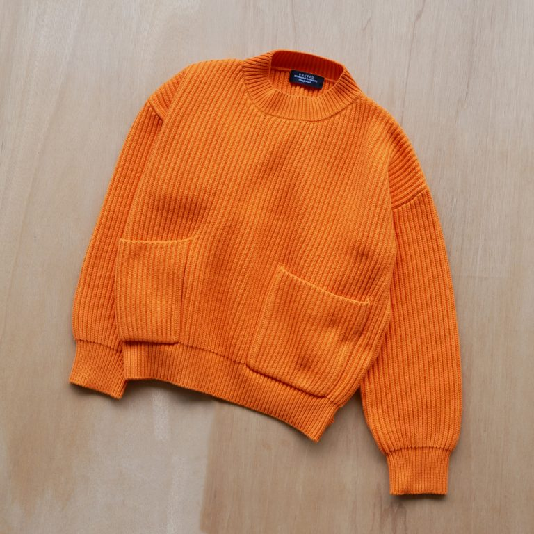 unused-3gpoknit