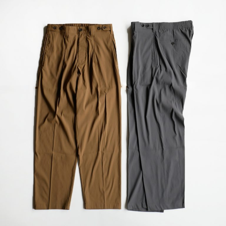 icebreaker-persistbaggypants