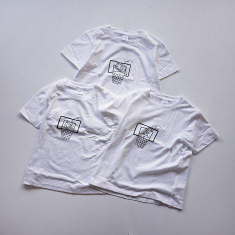 yaecawomens-printtshirts