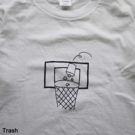 yaecamens-printtshirts