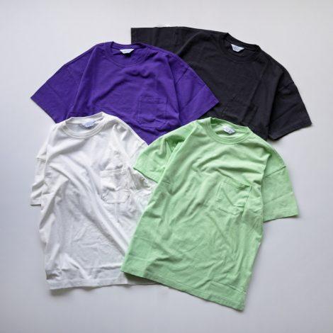 unused-pockettshirt
