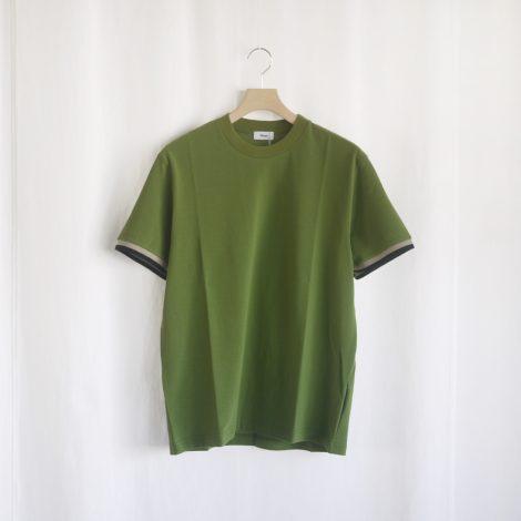 allege-kanokocrewnecktshirt