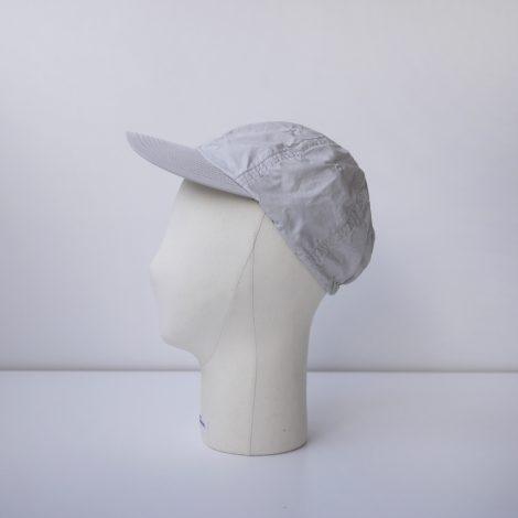 kijimatakayuki-cottontypewriterbaseballcap