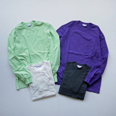 unused-longsleevepockettshirt