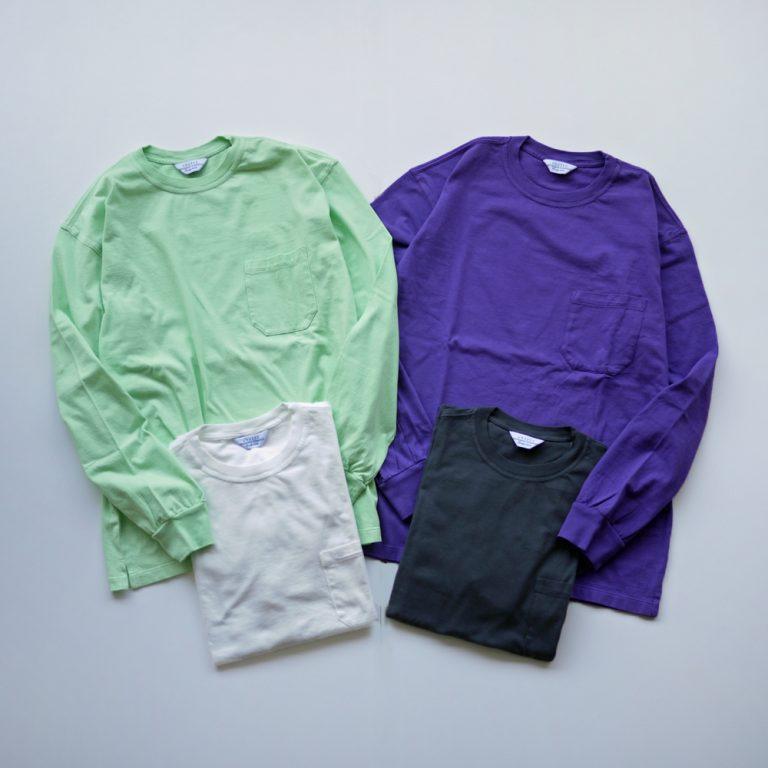 unused-longsleevepockettshirt