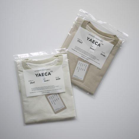 yaeca-39009marudoutrimtee