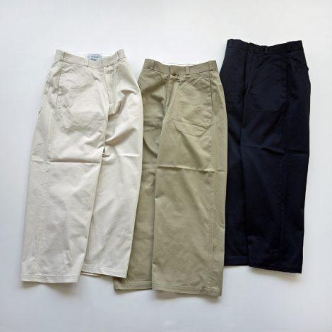 yaecawomens-69602widechinoclothpants