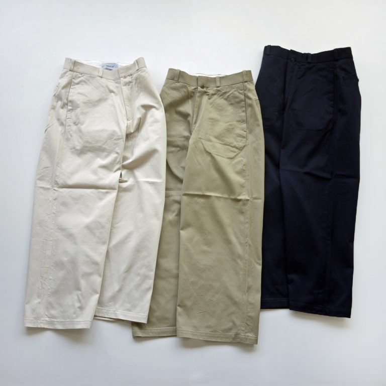 yaecawomens-69602widechinoclothpants