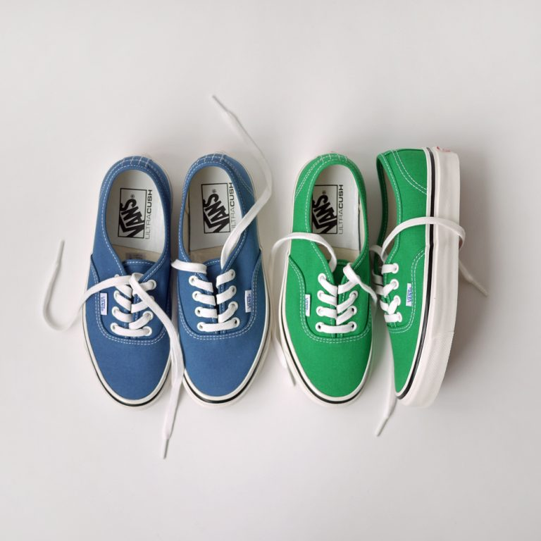 vans-gnanaheimauthentic44dx