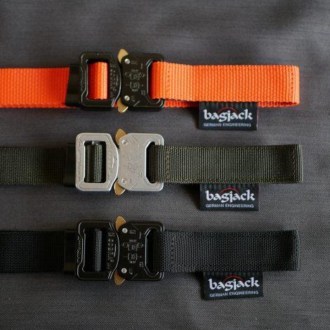 bagjack-25mmbeltcobra