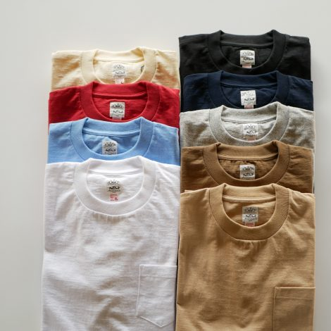 anatomica-pockettee