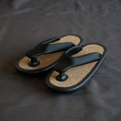 jojosandal-blaclcorkbasicmodels