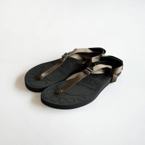 footthecoacher-barefootsandals