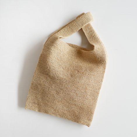 seya-shoppingbag