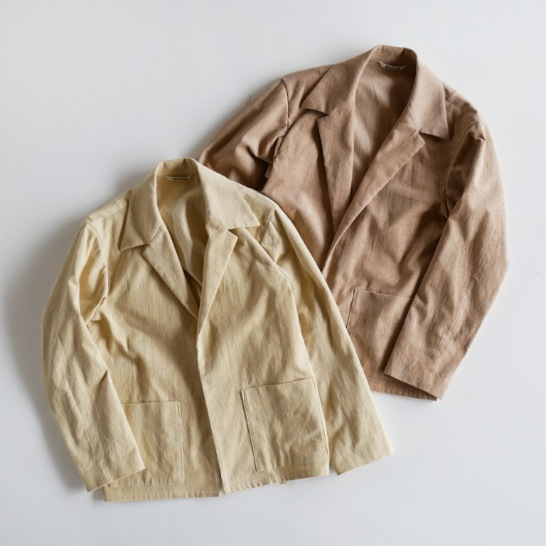auralee-hempcorduroyshirtsjacket