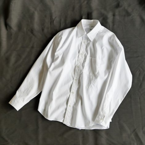 allege-standardoxgordshirts