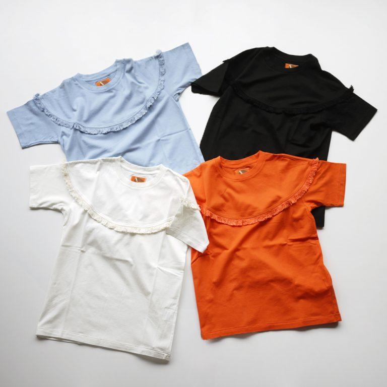 westoveralls-fringetshirts