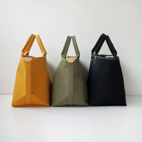 standardsupply-plentytotes