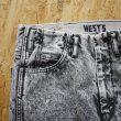 westoveralls-chemical806tdenimpants