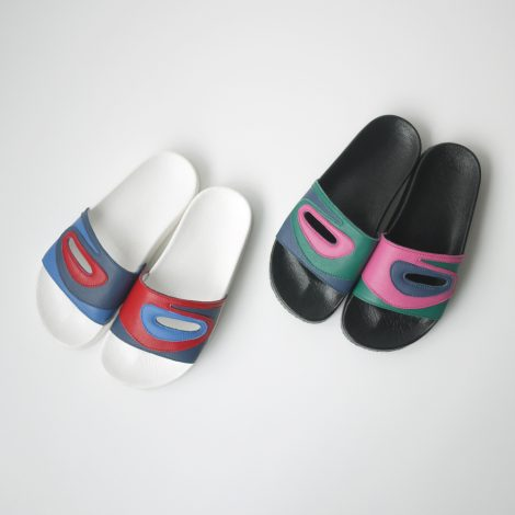 maisoneureka-germanmulticolorsandal