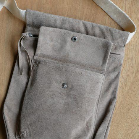 henderscheme-waistbeltbag