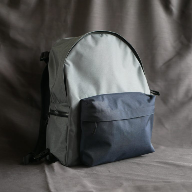 bagjack-daypackm