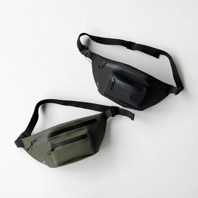 descenteddd-waistbag