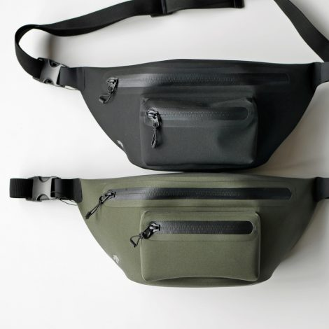 descenteddd-waistbag